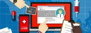 InteropEHRate contributes to European Health Data Space(s): Webinar on enabling data re-use