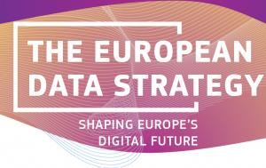 First concrete steps towards European Data Spaces